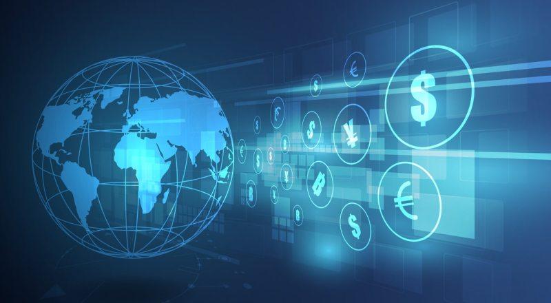 6 Mitos Tentang Pasar Forex