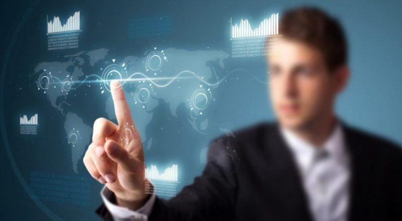 Cara Mengembangkan Pola Pikir Trader